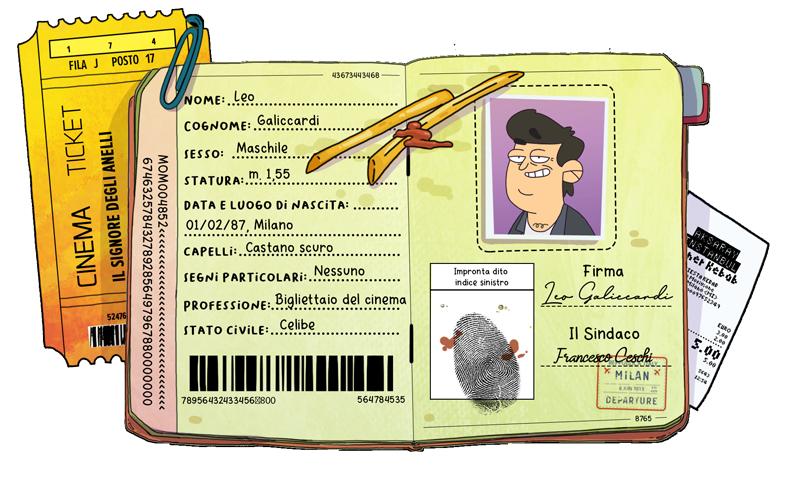 ID-CARD-Leo-dim