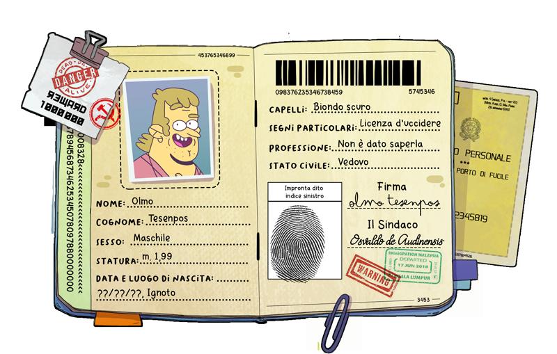 ID-CARD-Olmo-dim